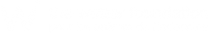 wetter_logo