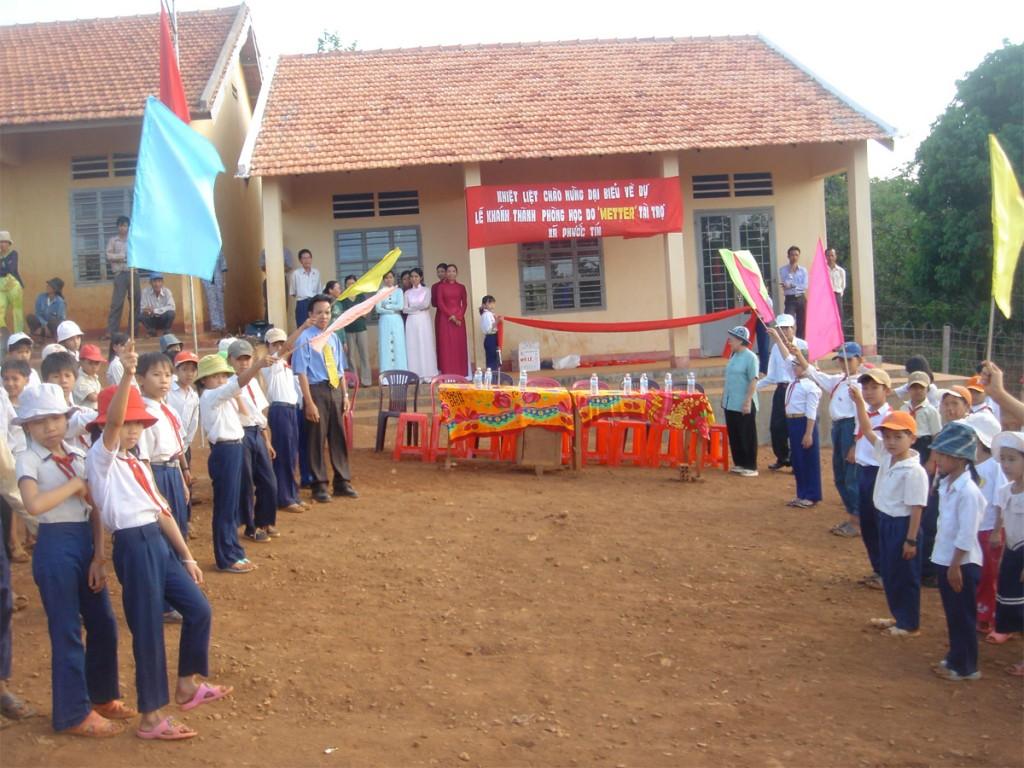 2004BienPhuocIschool