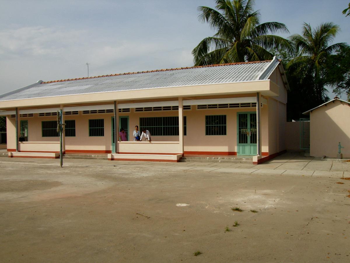2006Phanrangschool