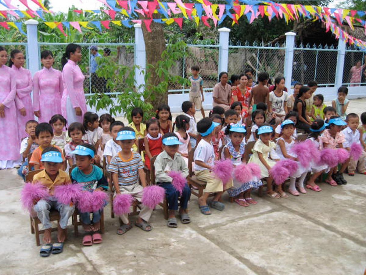 2006SocTrangschool