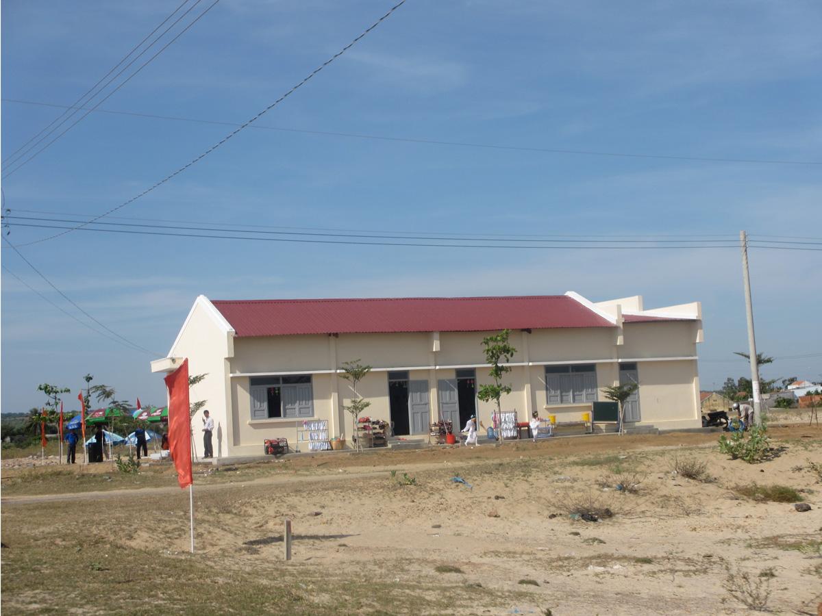 2012TuyPhongschool