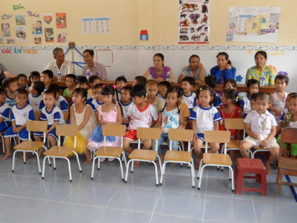 BaTrinh-kindergarten
