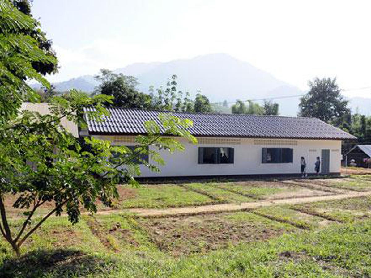 Panghai-school