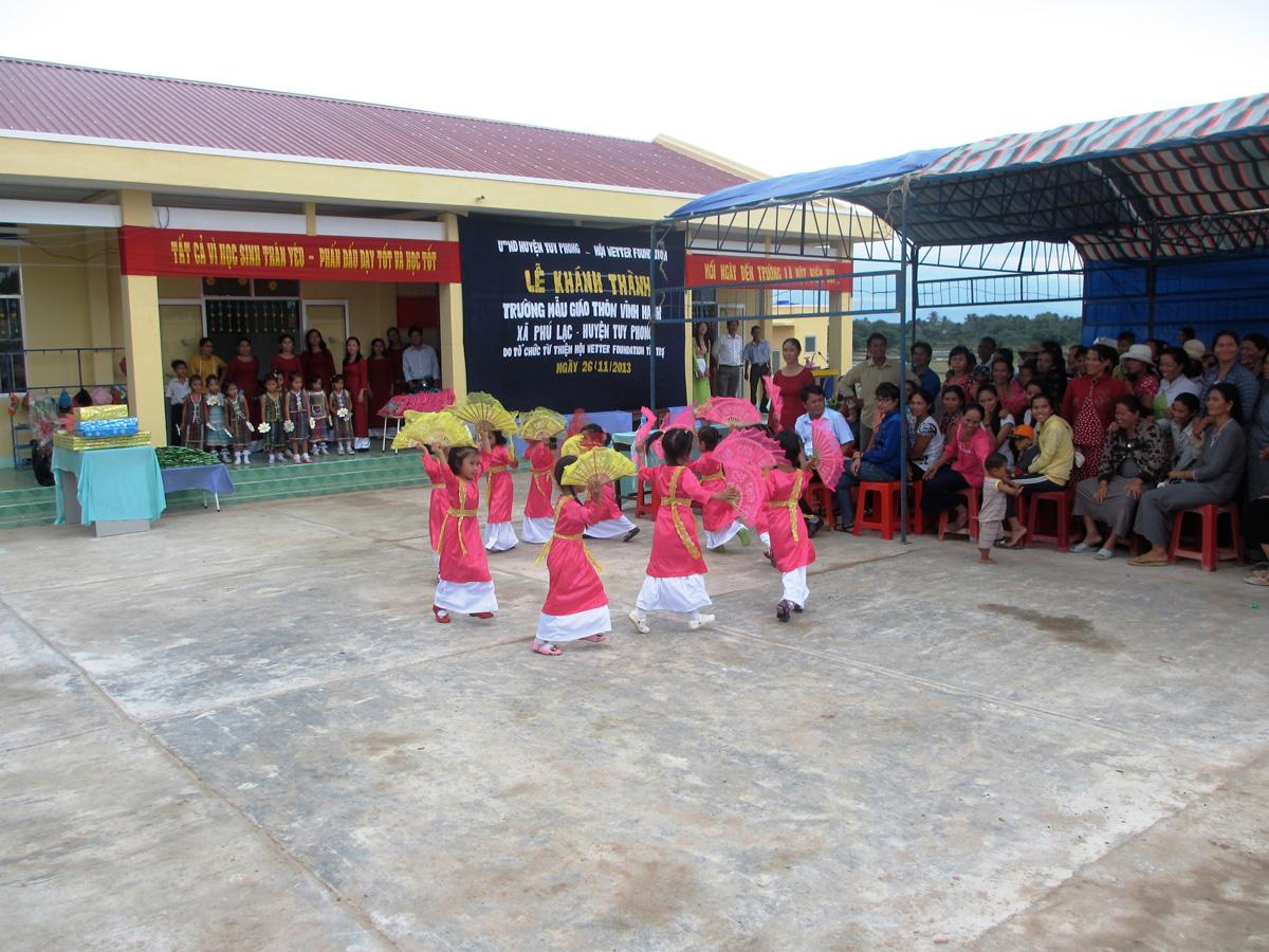 Phong-Phu_Tuyphongkindergarden