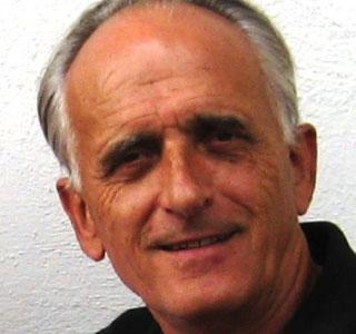 Rolf Kuehne