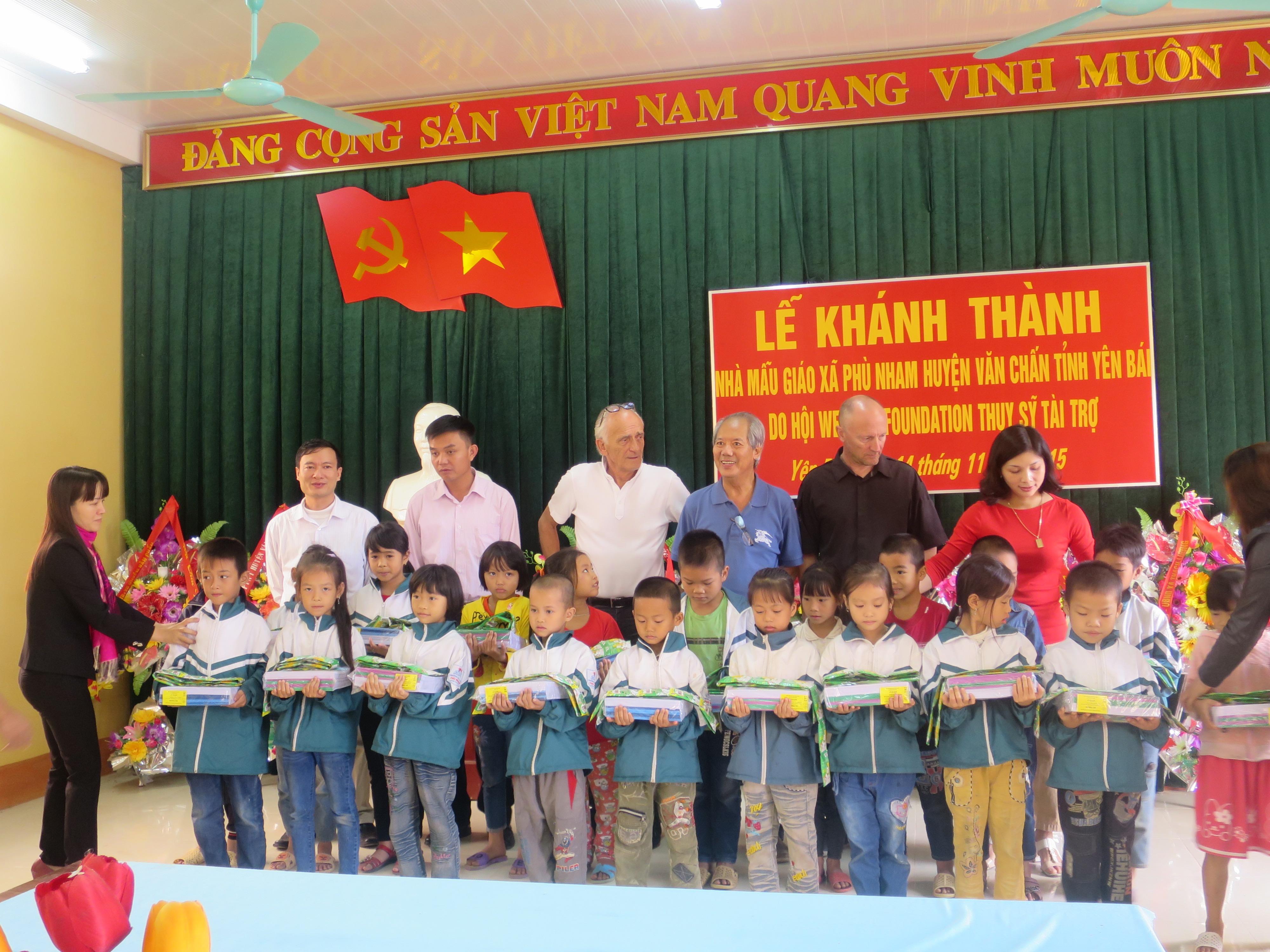 Phu Nham 1